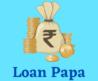 Loan Papa